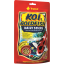 Корм Tropical Koi & Goldfish Deily sticks для рыб фото