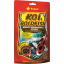 Корм Tropical KOI & Goldfish Wheat Germ & Garlic Sticks для рыб фото